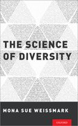 Cover for The Science of Diversity - 9780190686345