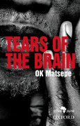 Cover for Tears of the Brain