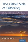 Cover for The Other Side of Suffering - 9780190849733