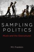 Cover for Sampling Politics