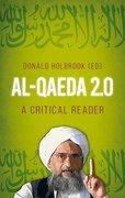 Cover for Al-Qaeda 2.0