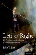 Cover for Left and Right