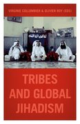 Cover for Tribes and Global Jihadism
