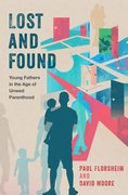 Cover for Lost and Found - 9780190865016