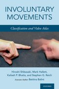 Cover for Involuntary Movements