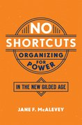 Cover for No Shortcuts