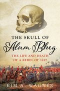 Cover for The Skull of Alum Bheg
