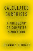 Cover for Calculated Surprises