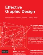 Cover for Effective Graphic Design