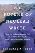 Cover for The Future of Nuclear Waste