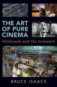 Cover for The Art of Pure Cinema