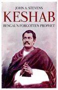 Cover for Keshab