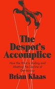 Cover for The Despot