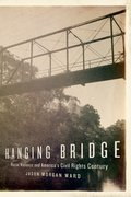 Cover for Hanging Bridge - 9780190905842