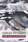 Cover for Career Pathways - 9780190907785