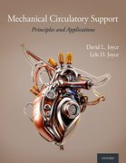 Cover for Mechanical Circulatory Support