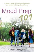 Cover for Mood Prep 101