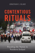 Cover for Contentious Rituals