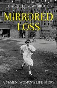 Cover for Mirrored Loss