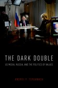 Cover for The Dark Double