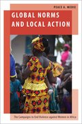 Cover for Global Norms and Local Action