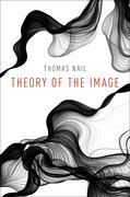 Cover for Theory of the Image