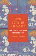 Cover for Civic Activism Unleashed