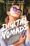 Cover for Digital Nomads