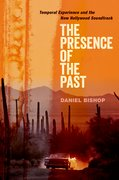 Cover for The Presence of the Past