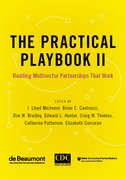 Cover for The Practical Playbook II