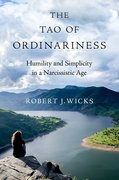 Cover for The Tao of Ordinariness