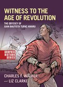 Cover for Witness to the Age of Revolution