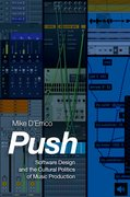 Cover for Push
