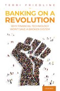 Cover for Banking on a Revolution