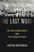 Cover for The Last Word