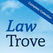 Law Trove: Complete Collection 2014