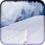 Cover for Oxford Textbook of Critical Care Online