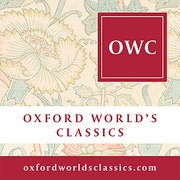 Cover for Oxford World