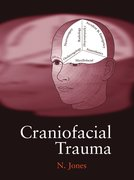 Cover for Craniofacial Trauma