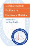 Cover for Musculo-skeletal problems in emergency medicine