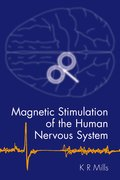 Cover for Magnetic Stimulation of the Human Nervous System