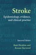 Cover for Stroke