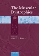 Cover for The Muscular Dystrophies
