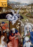 Cover for Northern Renaissance Art
