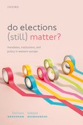 Cover for Do Elections (Still) Matter?
