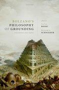 Cover for Bolzano