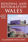 Cover for Recovery, Reorientation, and Reformation