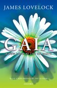 Cover for Gaia