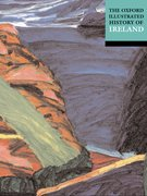 Cover for The Oxford Illustrated History of Ireland