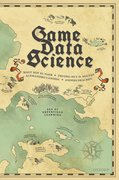 Cover for Game Data Science
